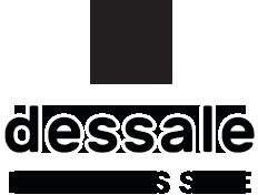 Oulet internetowy Dessale