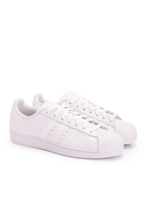 "Adidas Sneakersy ""Superstar Foundation"""