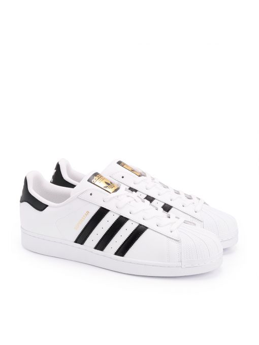 "Adidas Sneakersy ""Superstar"""