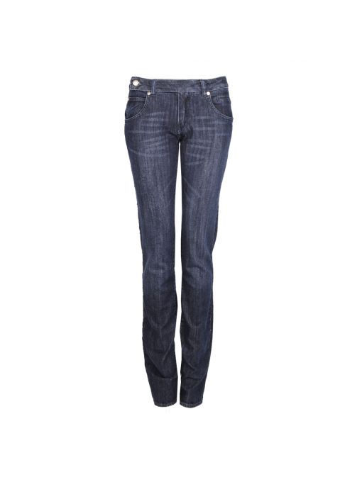 "Versace Jeans Jeansy ""Slim"""