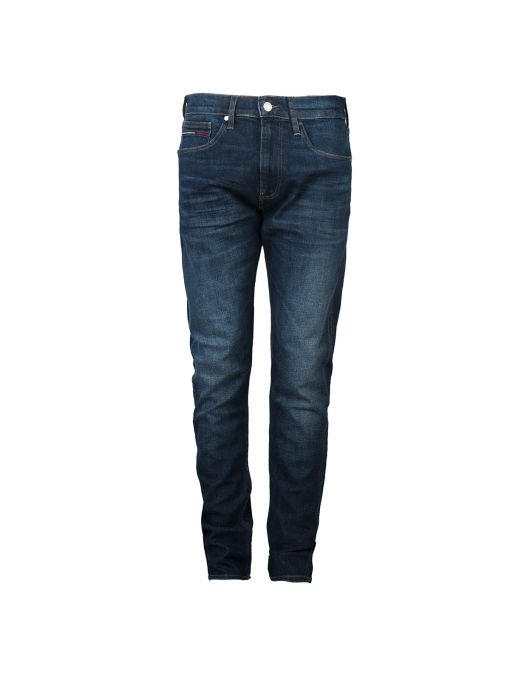 "Tommy Jeans Jeansy ""Tapered"""