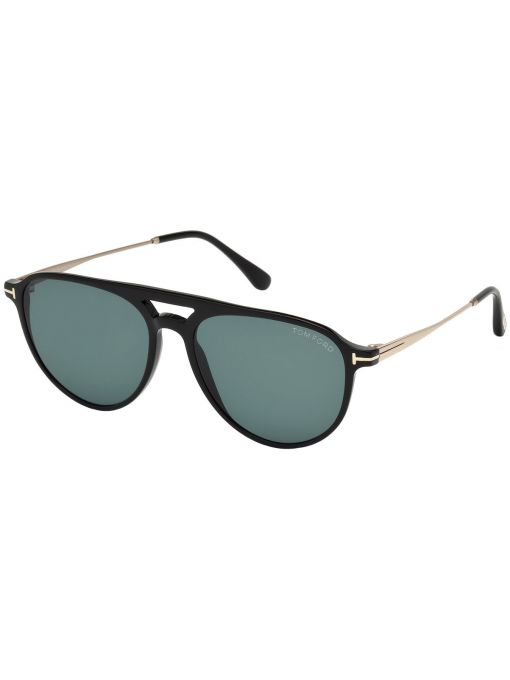 "Tom Ford Okulary ""Carlo"""