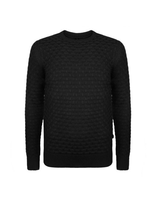"Xagon Man Sweter ""Finezza"""