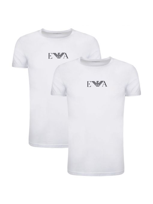 "Emporio Armani T-shirt ""2-pack"""