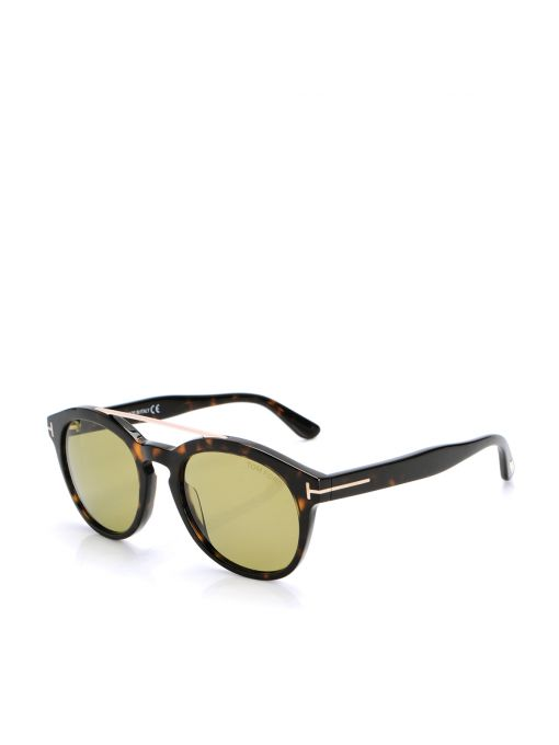 "Tom Ford Okulary ""Newman"""