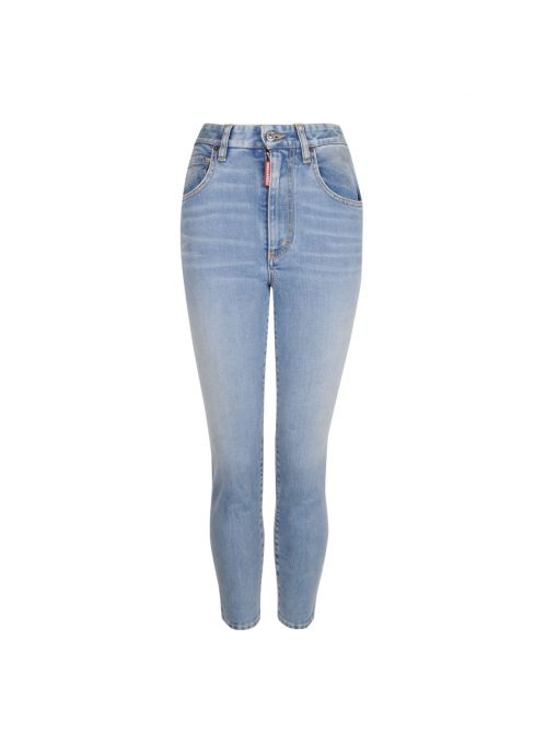 "Dsquared2 Jeansy ""Twiggy Jean"""
