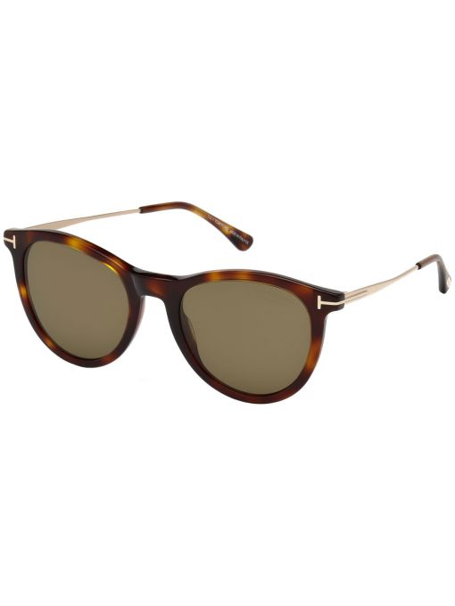 "Tom Ford Okulary ""Kellan P"""