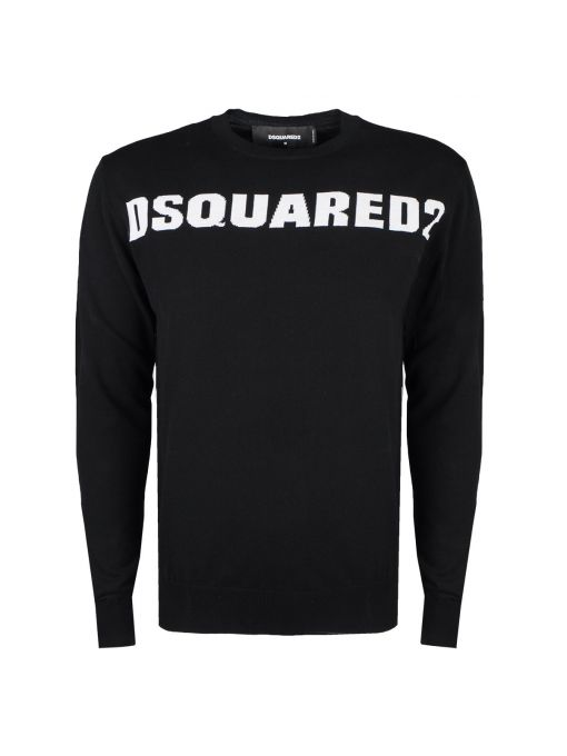 Dsquared2 Sweter