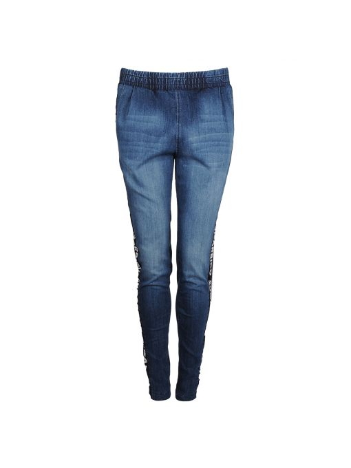 "Sugarbird Spodnie ""Emania Jeggings"""
