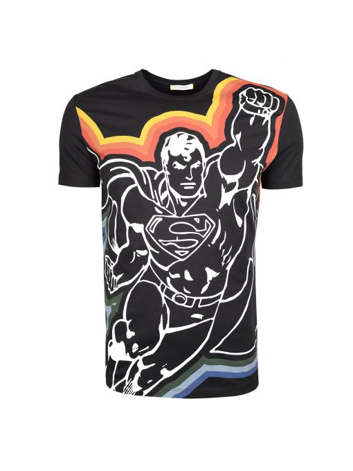 "Iceberg T-shirt ""Superman"""