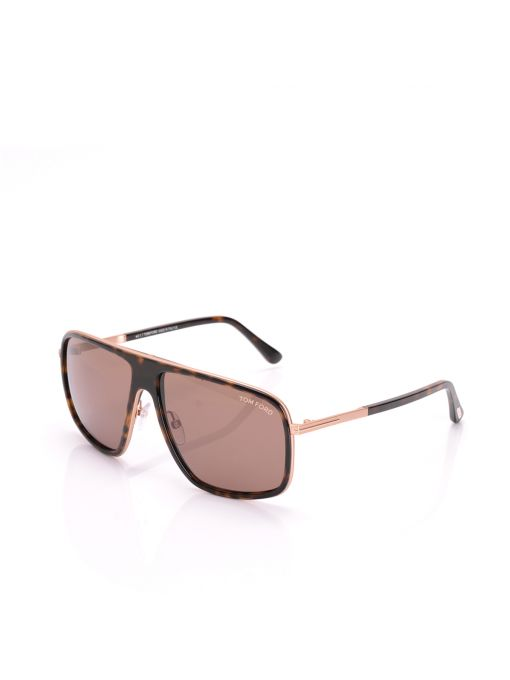 "Tom Ford Okulary ""Quentin"""