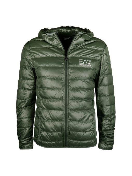 3ea2c9e3e8 Markowe kurtki i płaszcze męskie