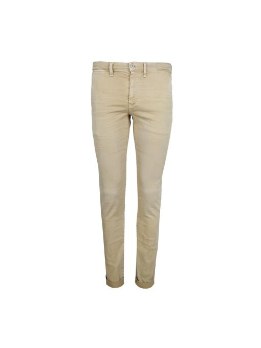 "Pepe Jeans Spodnie ""Slim James"""