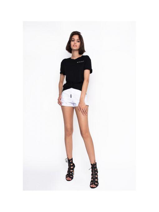 0fa16a8ffc3562 Ekskluzywna odzież damska - markowa odzież| Dessale.pl sklep internetowy