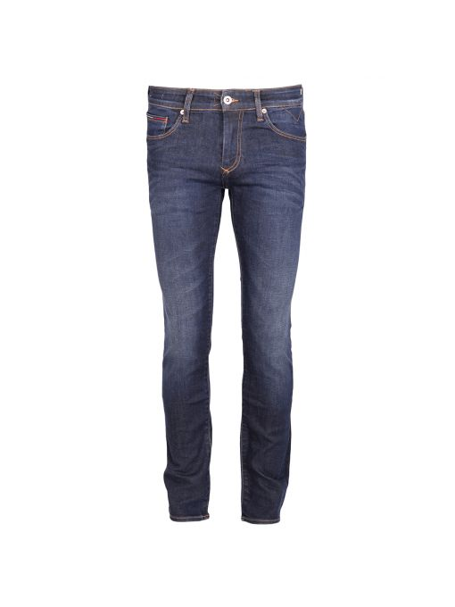 "Tommy Hilfiger Jeansy ""Scanton"""