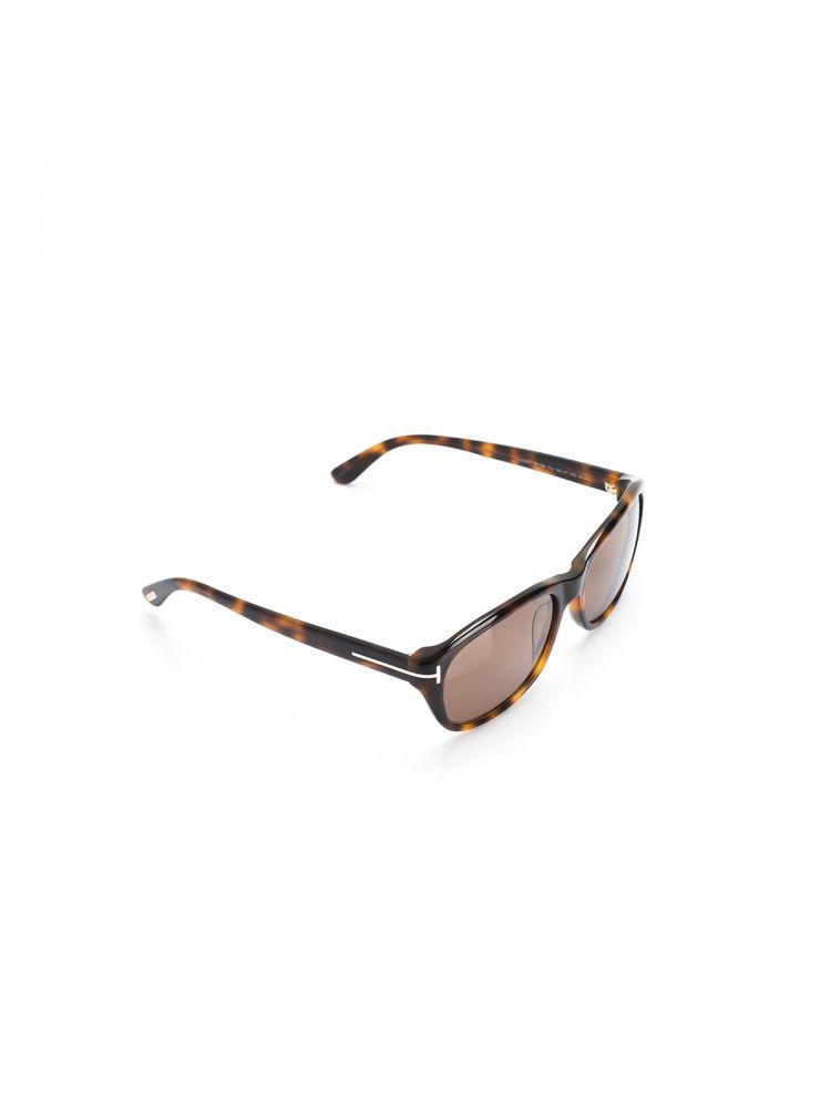 2841581482 ... Tom Ford Okulary