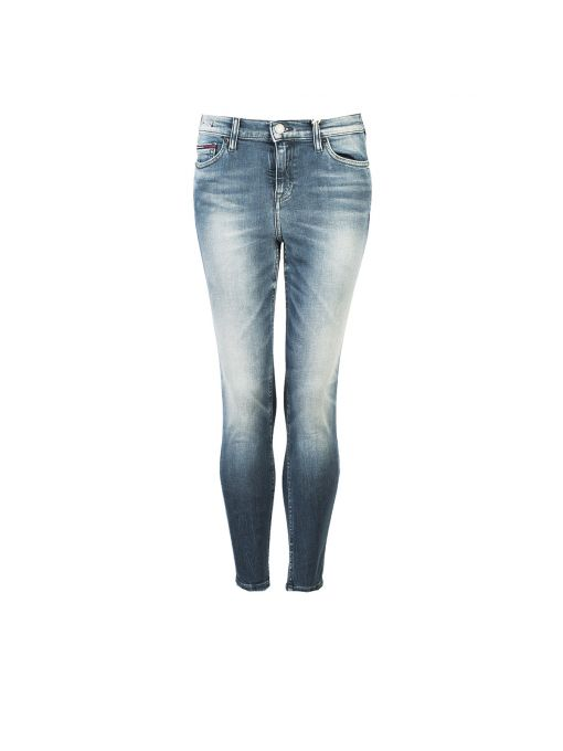 "Tommy Jeans Jeansy ""Nora"""
