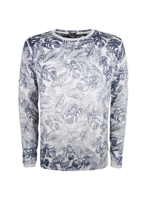 "Pepe Jeans Sweter ""Mancheser"""