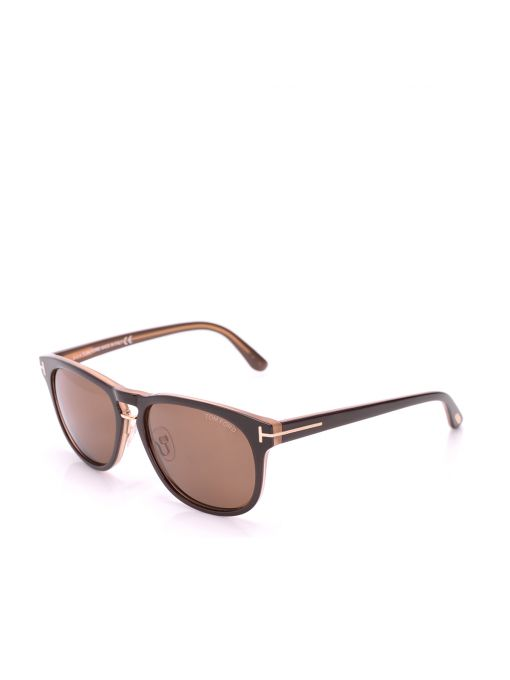 "Tom Ford Okulary ""Franklin"""