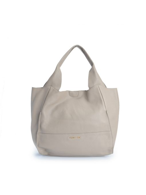 "Twin-Set Torebka ""Tote"""