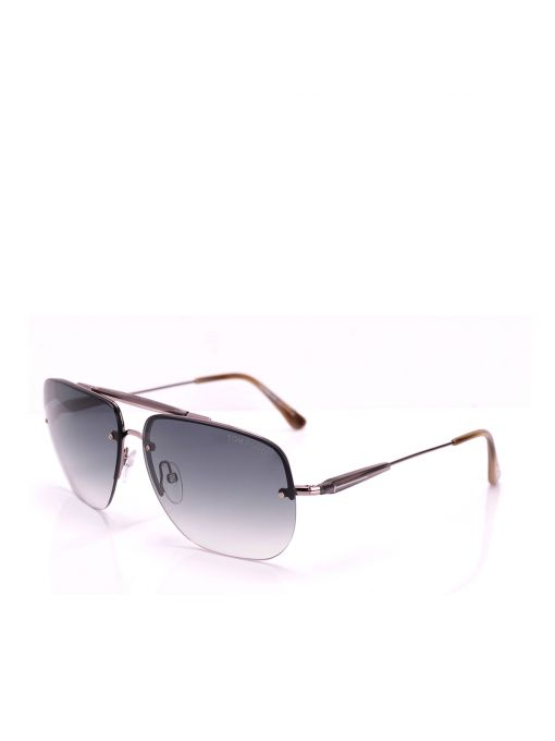 "Tom Ford Okulary ""Nils"""