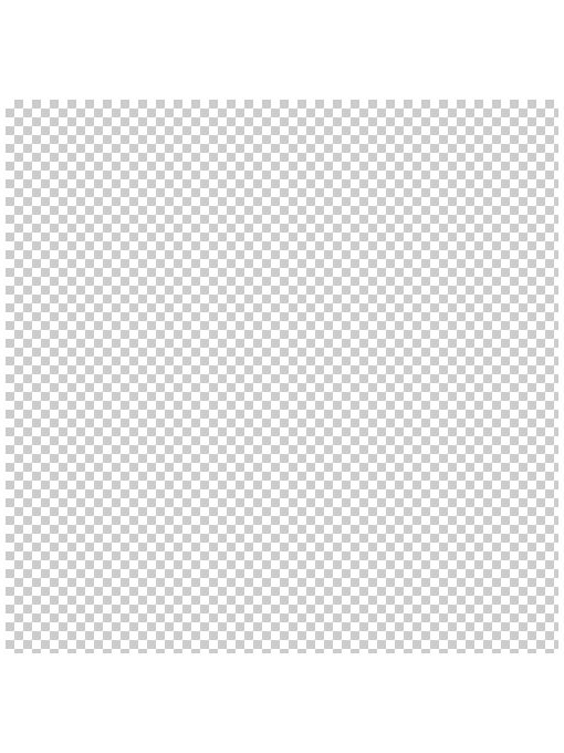 "Domrebel T-shirt ""Lucky"""
