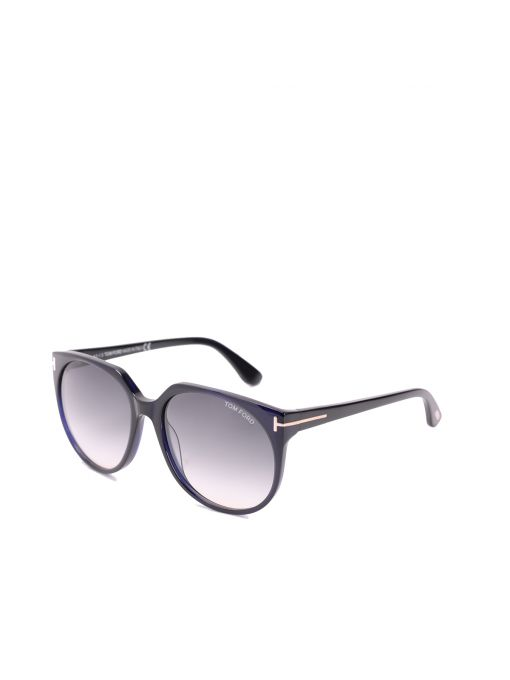 "Tom Ford Okulary ""Agatha"""