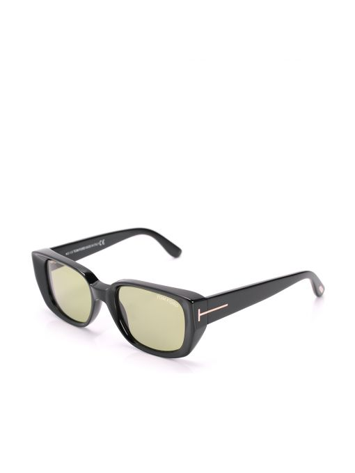 "Tom Ford Okulary ""Raphael"""