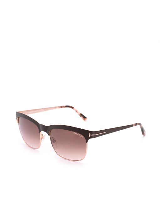 "Tom Ford Okulary ""Elena"""