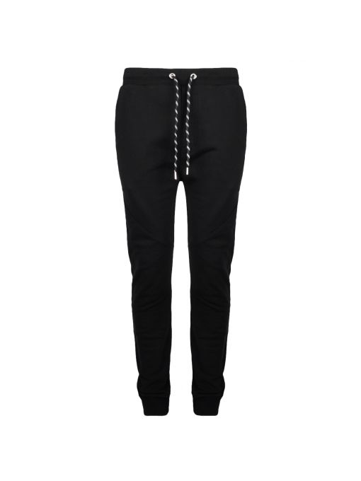"Just Cavalli Spodnie ""Sweatpants"""