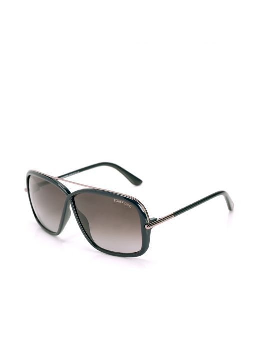 "Tom Ford Okulary ""Brenda"""