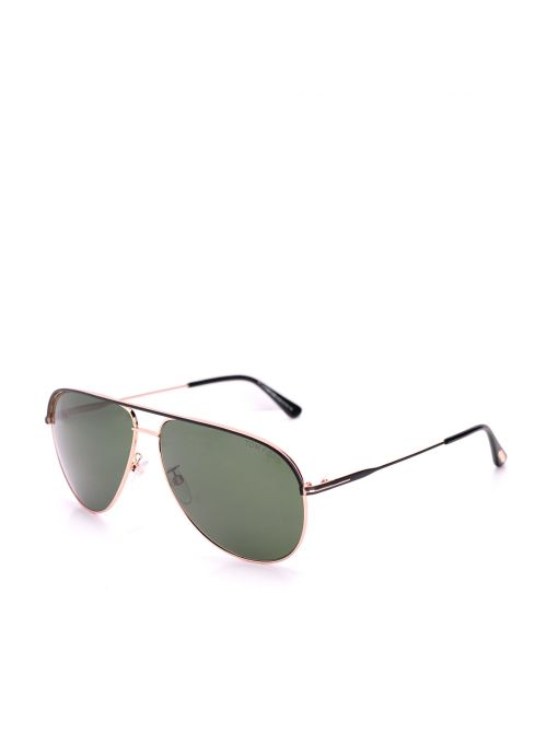 "Tom Ford Okulary ""Erin"""