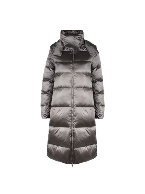 "Guess Kurtka ""Down Jacket"""