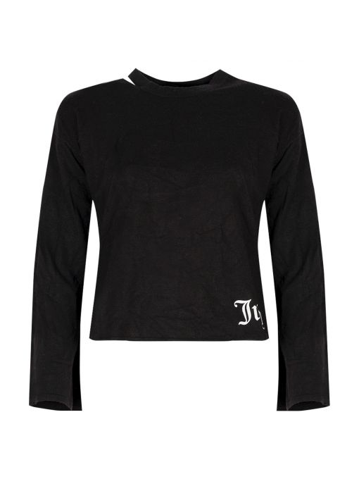 Juicy Couture Sweter