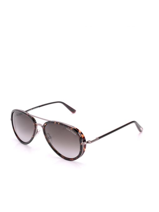 "Tom Ford Okulary ""Miles"""