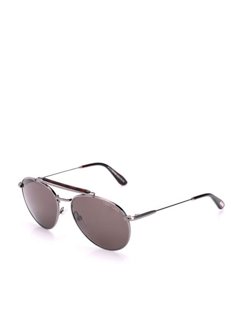 "Tom Ford Okulary ""Colin"""