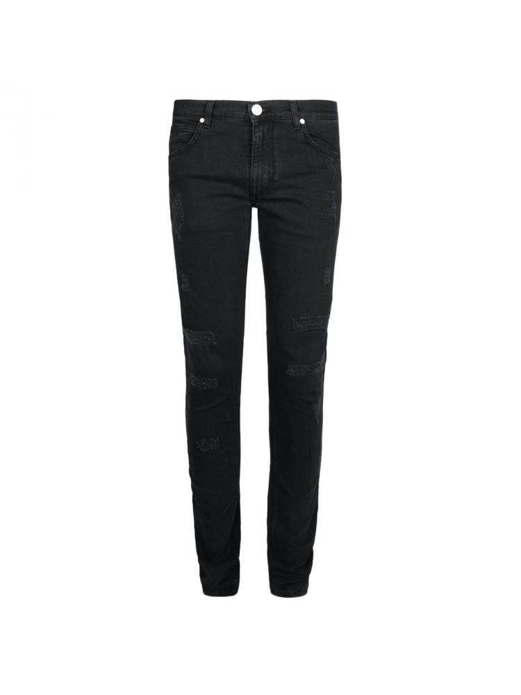 "Versace Jeans Jeansy ""Skinny"""