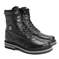 "Bogner Buty ""Courchevel"""