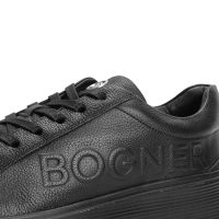"Bogner Sneakersy ""Berlin"""
