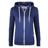 "Superdry Bluza ""Athletic Zip"""
